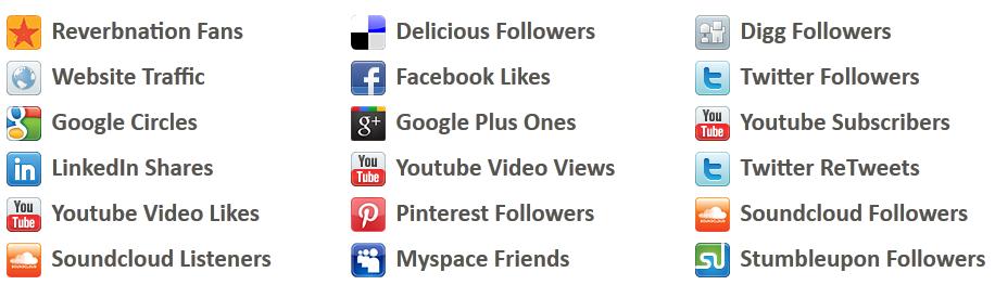 socialsharer1 SocialSharer.com   Kiếm tiền bằng cách like Facebook, Twitter...