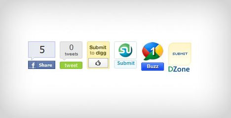 socialsharer4 SocialSharer.com   Kiếm tiền bằng cách like Facebook, Twitter...