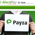 alertpay-payza-now-150x150