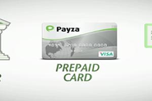 Hướng dẫn đăng ký và verified tài khoản Payza.com