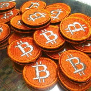 Bitcoin_Badges