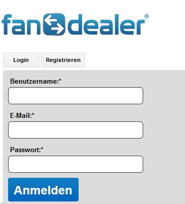 fandealer 3 Like kiếm tiền với Fandealer.net