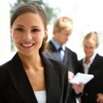 Get-paid.com – Kiếm tiền từ hoàn thành offers và tasks