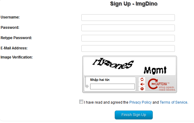 imgdino 2 ImgDino.com   Kiếm tiền từ chia sẻ ảnh