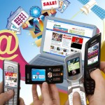 Yllix.com – Mạng quảng cáo nữa cho publishers