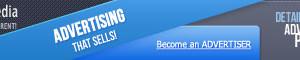 Yllix.com - Mạng quảng cáo nữa cho publishers