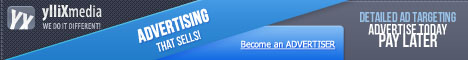 yllix banner Yllix.com   Mạng quảng cáo nữa cho publishers