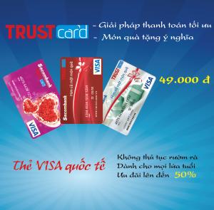 trustcard 300x295 Kiếm tiền trên mạng từ chương trình affiliate của Godaddy