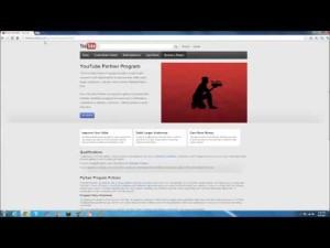 zuzvideo 300x225 Kiếm tiền với Hotfile, upload chia sẻ file