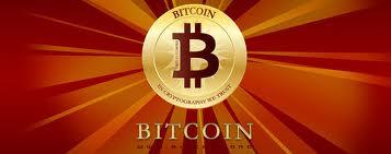 bitcoint-kiem-tien-tren-mang