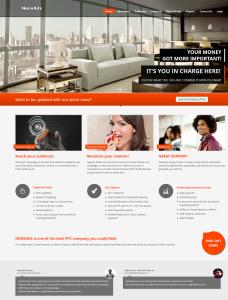 neoxads 228x300 Chi tiết cách tạo blog miễn phí với Blogspot
