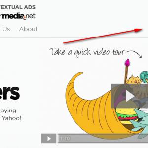 Kiếm tiền trên mạng với Yahoo-Bing-Contextual-Ads-1