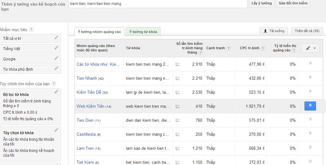 google-keyword-planner-3