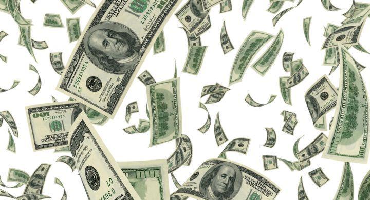 kiem tien nhanh nhat Tìm cách kiếm tiền nhanh chóng qua mạng, nên hay không?