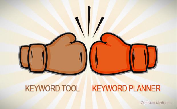 kiem-tien-tren-mang-keyword-planner-vs-keyword-tool