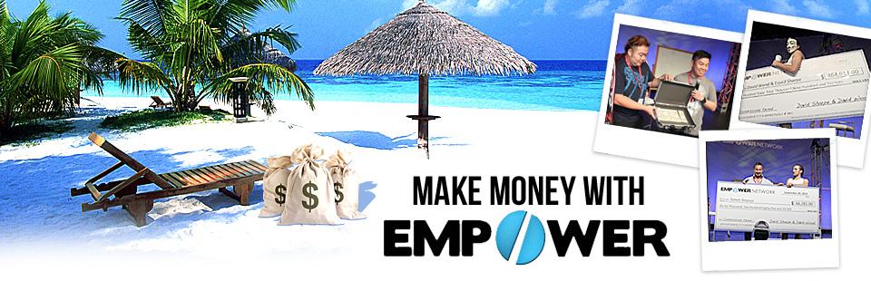 empower-network-make-money-online