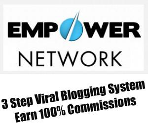 viral-blogging-system