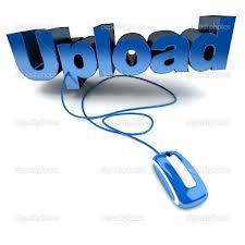 upload [SCAM] File khủng long 60$ / 1000 dl   Filedino.com