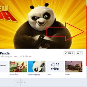 Hướng dẫn tạo quảng cáo Facebook chi tiết