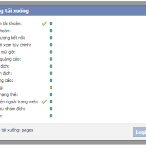 Hướng dẫn quản lý Facebook ads bằng Power Editor