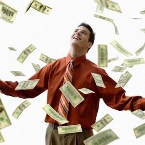 Suy nghĩ thế nào để làm giàu nhanh hơn?