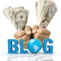 Kiếm tiền từ website/ blog của bạn