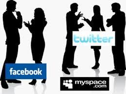 tang like SocialSharer.com   Kiếm tiền bằng cách like Facebook, Twitter...
