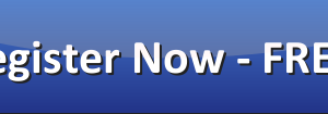 Kiếm tiền từ việc gõ captcha với 2captcha.com