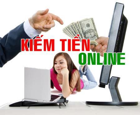 Kiếm tiền trên mạng với Neobux