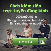 FBS Việt Nam
