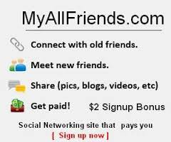 myallfriends-com