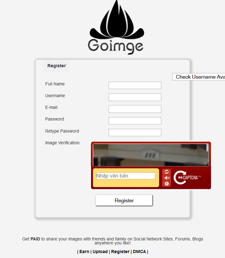 Goimge-com-1