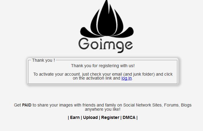 Goimge-com-2