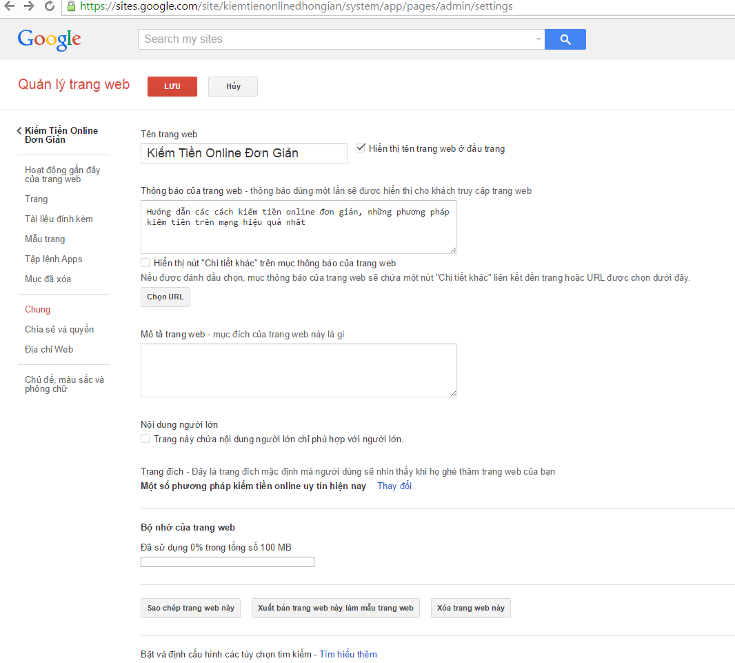 google-site-10