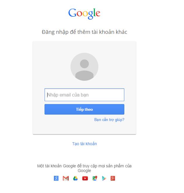 google-site-1