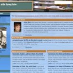 Hướng dẫn cách tạo web miễn phí với Google sites
