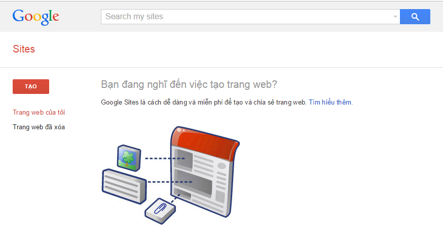 google-site-2