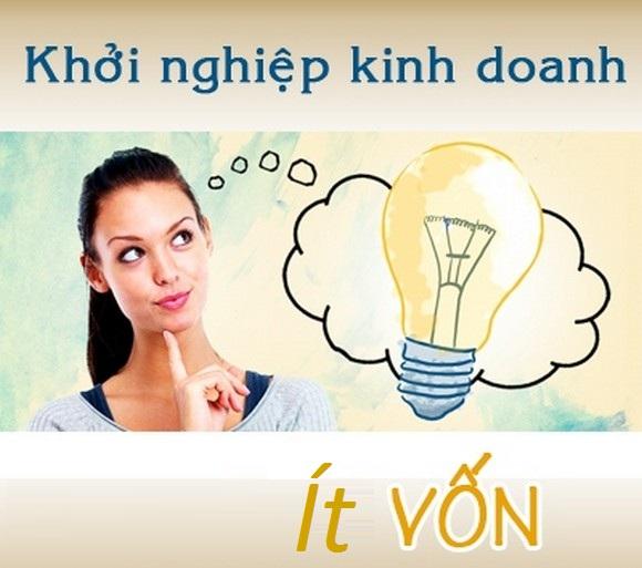 kinh doanh online 1