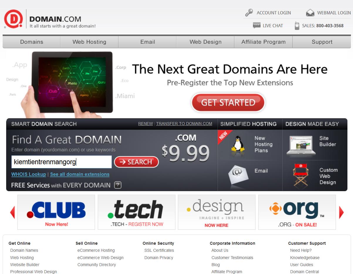 domain-com-1