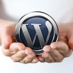 Cách tạo website với WordPress