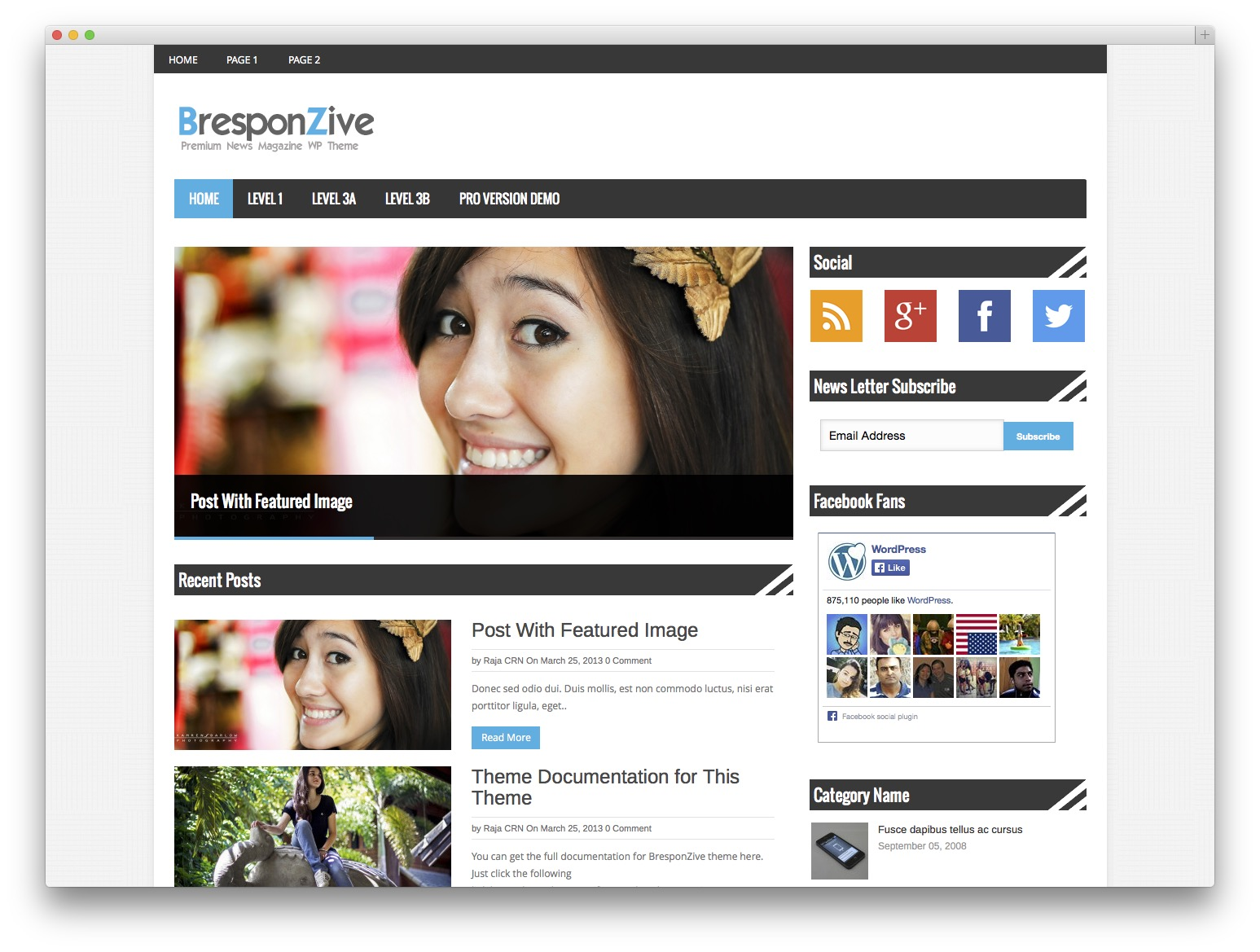 3-theme-tin-tuc-wordpress