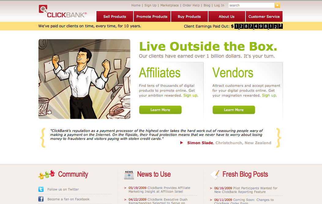 ClickBank-join-up-for-free-2