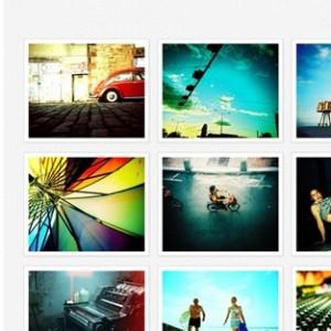 Làm website kiếm tiền từ chia sẻ ảnh với imagescash.com
