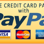 Cách tạo nút nhận thanh toán Paypal Business cho doanh nghiệp