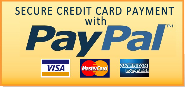 Paypal 18