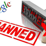 Những truy cập không hợp lệ trong quảng cáo Google Adsense