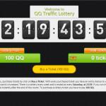 QQTraffic.com – Kiếm tiền từ việc surf ads và tăng traffic cho website/ blog của bạn