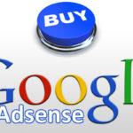 Cách kiểm tra doanh thu Google Adsense nhanh với Google Publisher Toolbar.