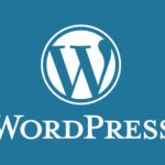 Cách cài đặt website -blog bằng mã nguồn WordPress 2016