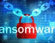 Whos.amung.us và một số website có chữa mã độc